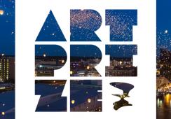 Grand Rapids Art Prize