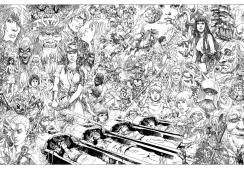 XXIV Międzynarodowy Festiwal Komiksu i Gier