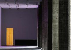 Showroom, czyli przegląd warszawskich galerii 2013