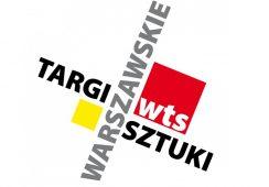 Warszawskie Targi Sztuki ruszają 11 października