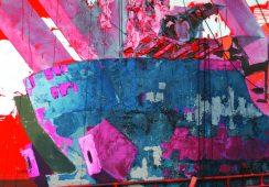 Targi Sztuki Nowoczesnej i Współczesnej w Kolonii