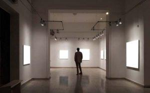 galeria prywatna