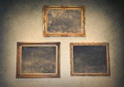 Jak rozpocząć własną kolekcję dzieł sztuki za mniej niż 1000 dolarów – poradnik