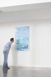 trendy i tendencje na rynku dzieł sztuki