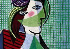 Nadchodzące aukcje dzieł impresjonistycznych i sztuki nowożytnej
