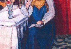 Nowe doniesienia w sprawie kradzieży obrazów z Muzeum Kunsthal