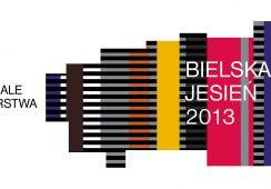 """41. Biennale Malarstwa """"Bielska Jesień 2013"""" w Bielsku Białej"""