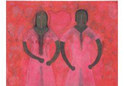 Dzieła czołowych artystów brazylijskich i meksykańskich na aukcji w Christie's