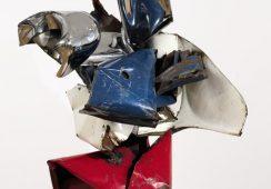 Założyciele Fundacji Dia Art pozywają Sotheby's