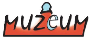emuzeum1