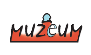 emuzeum6