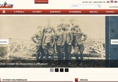 eMuzeum.com – portal wymiany wiedzy dla miłośników oraz kolekcjonerów sztuki