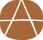 logo_Arkady