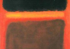 Nowe pozwy w sprawie fałszerstw w Galerii Knoedler