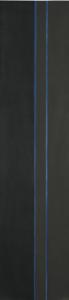 """Barnett Newman, """"By twos"""". Cena dzieła szacowana jest na $18,000,000-25,000,000. Źródło: Sotheby's."""