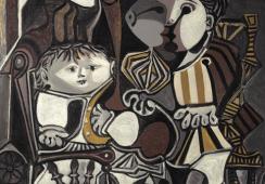 Zakup dzieła Picassa za $28 mln wzbudza kontrowersje w Chinach