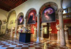 Polskie muzea prywatne