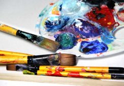 7 zasad dobrego portfolio on-line