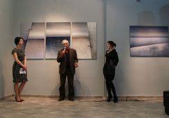 Galeria Sztuki Socato prezentuje wystawę Karoliny Jaklewicz