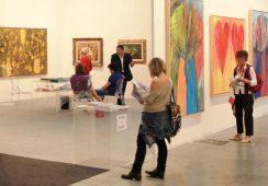 Czy fundusz Artist Pension Trust zachwieje rynkiem sztuki?