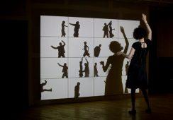 Czy technologia zmieniła świat sztuki?