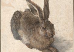 """Wiedeńska wystawa """"Od Dürera do Napoleona"""""""