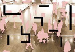 Startuje 8. edycja targów Art Dubai