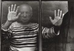 Wnuczka Pablo Picasso sprzedaje kolekcję artysty wartą 290 mln dolarów