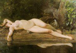 12 najbardziej zmysłowych dzieł sztuki