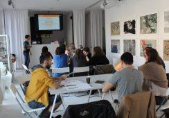 Baltic Hub – nowe spojrzenie na państwa nadbałtyckie