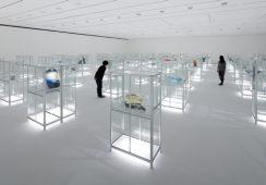 Japonia zwiększa podatki na sztukę