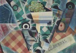 Światowe rekordy aukcyjne – dzieła z lat 1910-1920