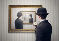 Największe korporacyjne kolekcje dzieł sztuki