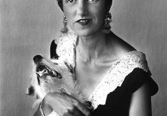 Historia Peggy Guggenheim – jak stała się królową sztuki współczesnej?