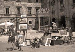 Proweniencja dzieła sztuki – jak nie dać się oszukać