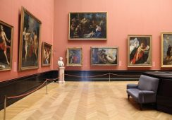 Jak zostać aukcjonerem dzieł sztuki? 10 krótkich porad
