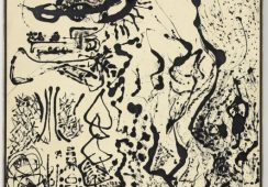 Aukcje sztuki współczesnej w Nowym Jorku – czas milionowych inwestycji