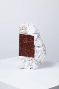 Aslan Gaisumov, źródło: Galerie Zink