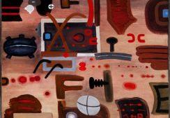 Rynek sztuki pod lupą: Jan Tarasin