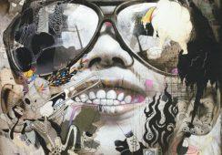 Młody rynek sztuki: Filipiny