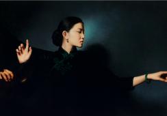 Młody rynek sztuki: Azja