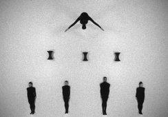 Nagroda Turnera 2014 – Tate Britain przedstawia nominacje