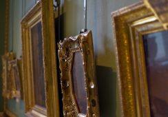 Sotheby's rozpoczyna współpracę z eBay