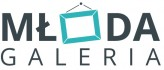 MlodaGaleria_logo2