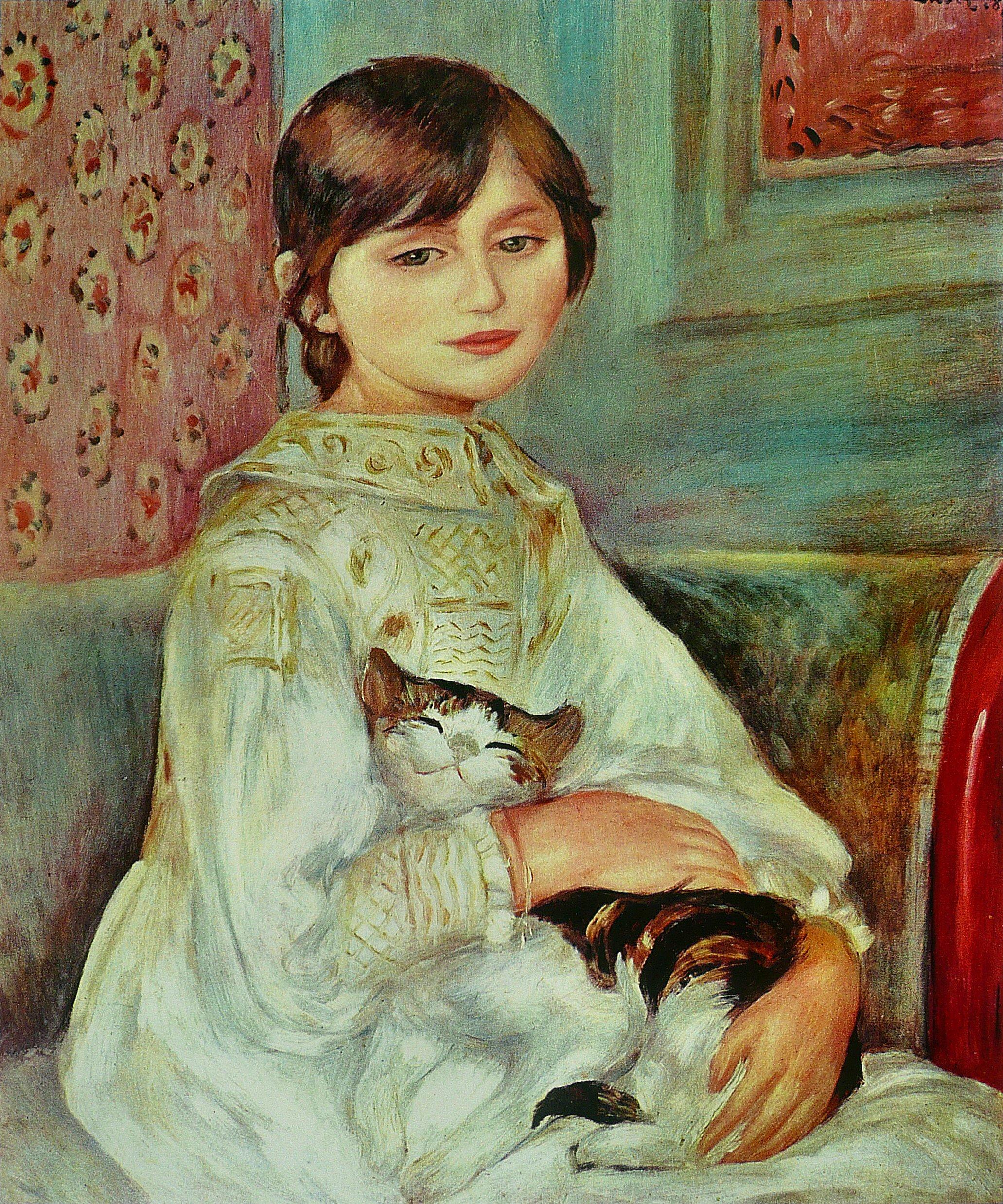 Pierre-Auguste_Renoir_-_Julie_Manet