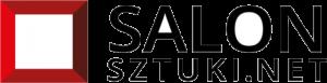 SALONSZTUKI