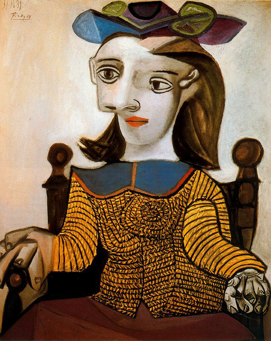 the-yellow-shirt-dora-maar-1939.jpg wikiart