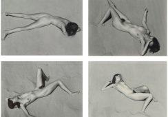 Fotografie Edwarda Westona pojawią się na aukcji