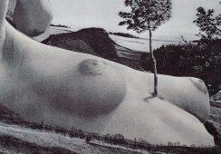 Czeski surrealizm z kolekcji Roya i Mary Cullenów