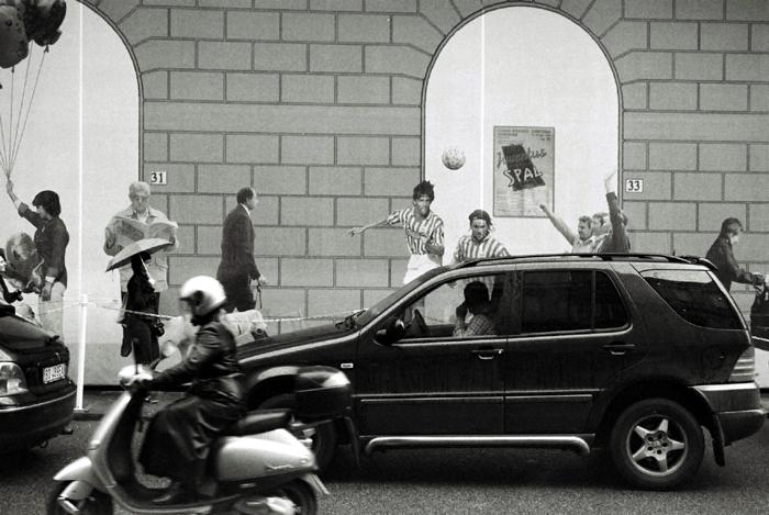 Ferrara 2004